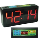Picture of MacGregor Count Up Down Clock