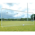 Picture of BSN Trainer Rebounder Goal