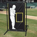 Picture of BSN Pitching Target