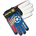 Picture of MacGregor Adult Goalie Gloves