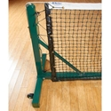 Picture of BSN Free Standing Portable Tennis System