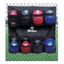 Picture of MacGregor Helmet Caddy