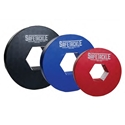 Picture of Safetackle Tackle Wheels