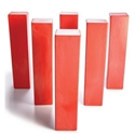 Picture of Molded Foam Pylons