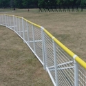 Picture of Sportpanel® Fencing Plus