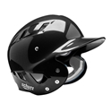 Picture of Schutt Air Pro 4.2 Batter's Helmet