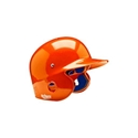Picture of Schutt Air Pro 5.6 Batter's Helmet