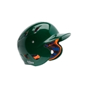 Picture of Schutt 5.6 Baseball Batter's Helmet