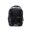 Picture of Schutt Coach's Backpack