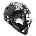 Picture of Schutt Air Maxx 2966 Hockey Helmet with Matching OS Guard