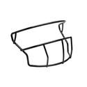 Picture of Schutt Air Lite Baseball Batter's Face Mask Guard