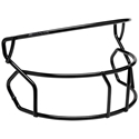Picture of Schutt Air Lite Softball Batter's Face Mask Guard