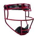 Picture of Schutt Softball Fielder's Face Mask Guards