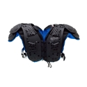 Picture of Schutt Youth T-Flex Football Shoulder Pad