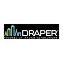 Picture for manufacturer Draper Inc.