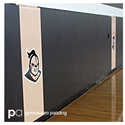 Picture of Putterman Safety Wall Padding