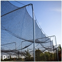 Picture of Putterman Baseball Netting & Batting Cages