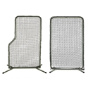 Picture of ATEC Low Profile Protective Screens