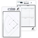 "Picture of Champro 10""x16"" Baseball/Softball Coach's Board"