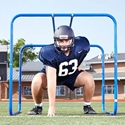 Picture of BSN Pro Down Varsity Lineman Chute