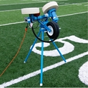 Picture of Rogers Field General Throwing Machine