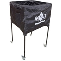 Picture of Bownet Volleyball Caddy