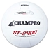Picture of Champro ST-2400 Techsoft Volleyball