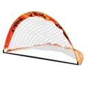 Picture of Champro Fold-Up Goal (Pair)