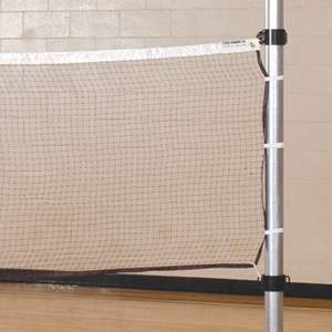 Picture of Bison Official Badminton Net