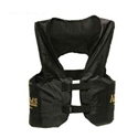Picture of Adams Youth Blocking Rib Vest