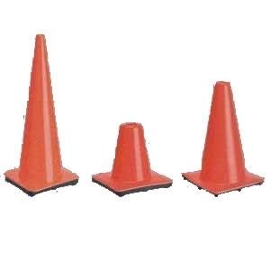 Picture of Adams Heavy Duty Safe-T-Cones
