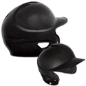 Picture of Champro Performance Batting Helmet