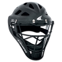 Picture of Champro Hockey Style Headgear