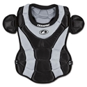 Picture of Champro Women's Chest Protector