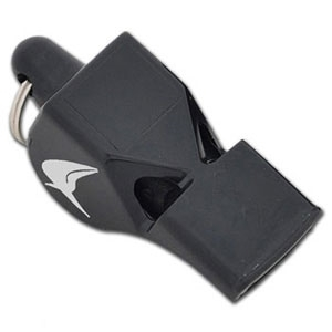 Picture of Champro Official's Whistle