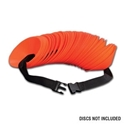 Picture of Champro Disc Carrying Strap