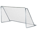 Picture of Champro 12' X 6' XL Practice Goal