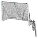 Picture of Champro 6' X 4' Fold Up Practice Goal