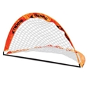 Picture of Champro 6' X 4' Fold Up Goal
