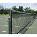 Picture of Gared Heavy-Duty Round Steel Tennis Posts