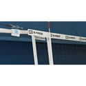 Picture of Gared Custom Lettering Horizontal Volleyball Net Band