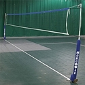 Picture of Gared Mongoose® Volleyball System Replacement Net