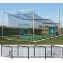 Picture of BSN Varsity Batting Tunnel Frames