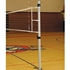 Picture of Athletic Connection Steel Volleyball System