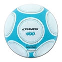 Picture of Champro Rubber Soccer Ball