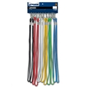 Picture of Champro Whistle Lanyards - Assorted Colors (sold in dozens)