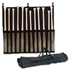 Picture of Champro 12 Bat Fence / Carry Bag