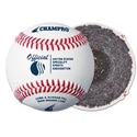 Picture of Champro 200 Series Baseballs