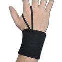 """Picture of Champro 3"""" Sweatband Down Indicator"""