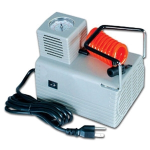 Picture of Champro Electric Inflation Pump